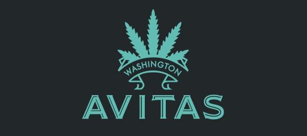 Avitas Cannabis