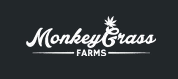 Monkey Grass Farms available in Bellevue WA