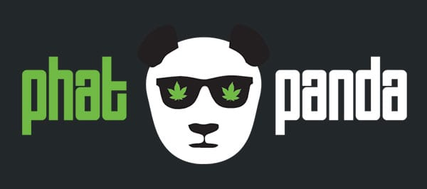 Phat Panda Cannabis Products