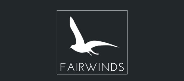 Fairwinds Cannabis - Green Theory Bellevue