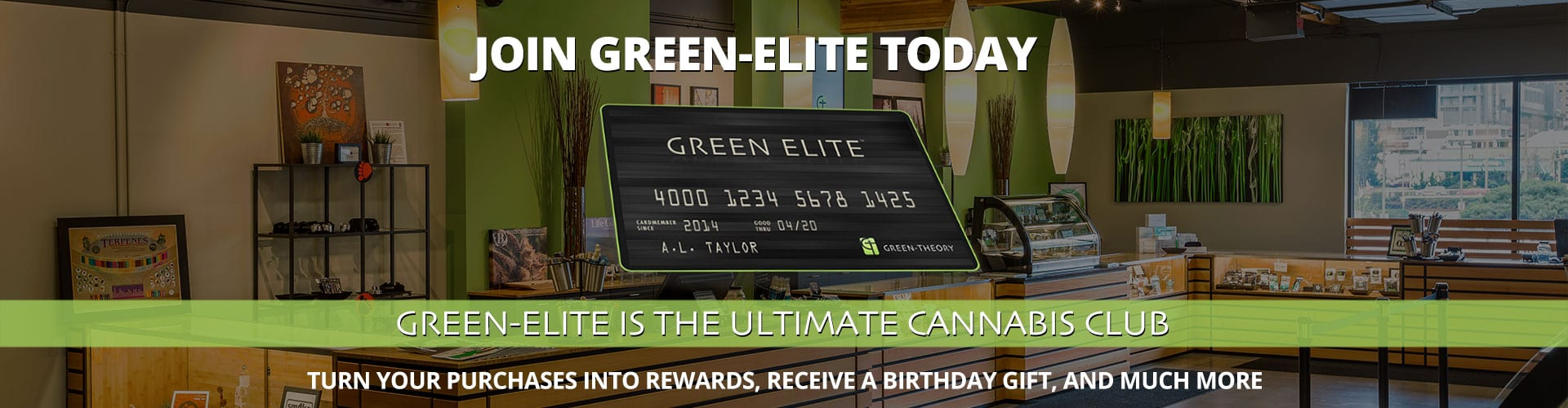 join-green-elite1