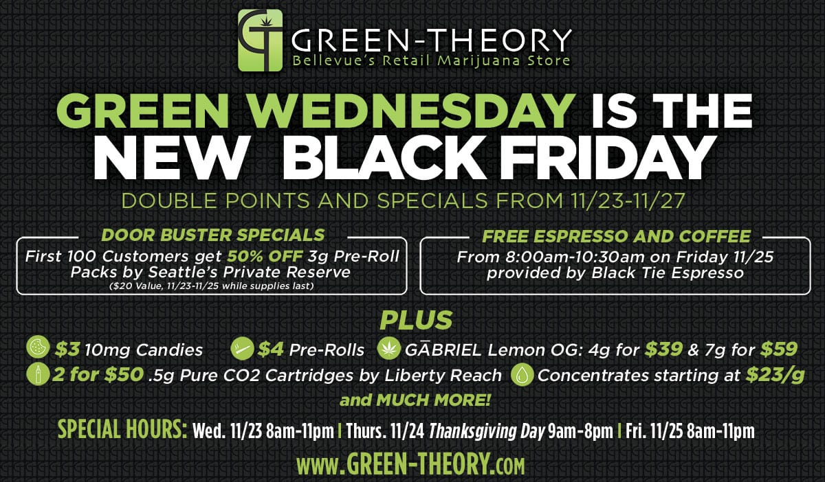 black-friday-sale-green-theory