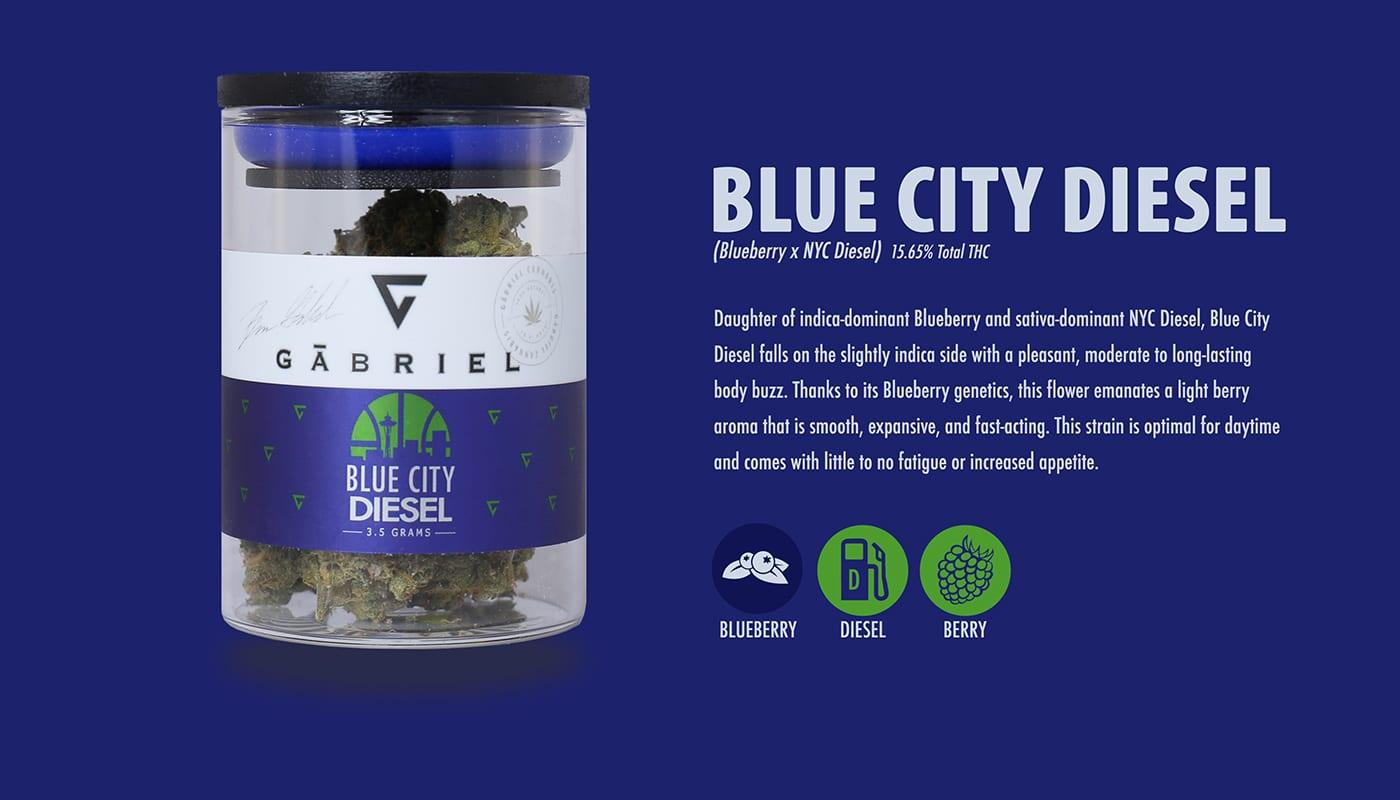 gabby-blue-diesel