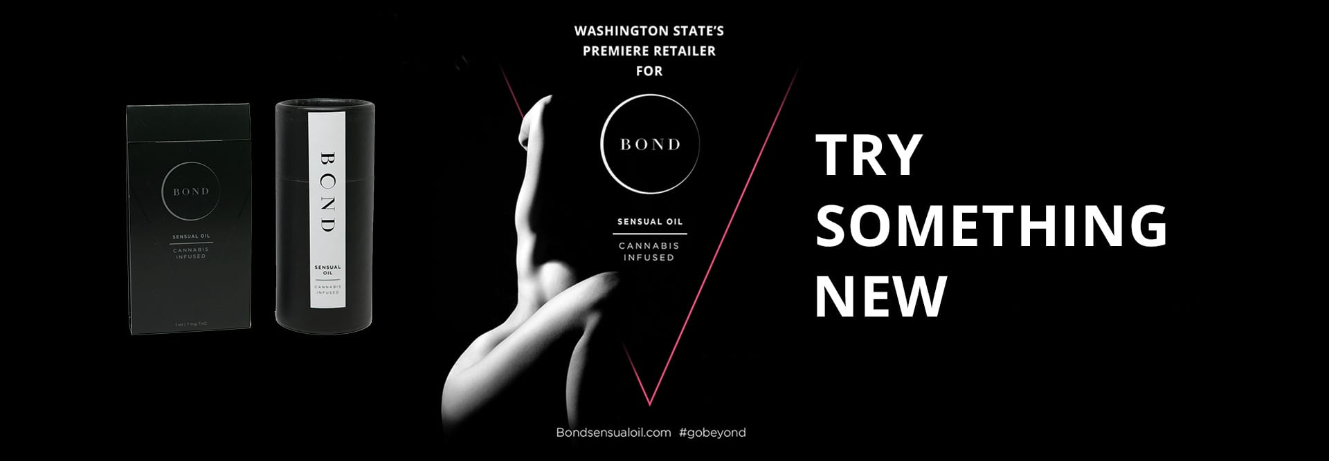 bond-try-something-no-pricesv2