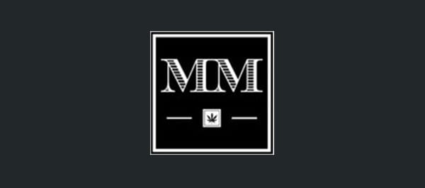 MM Cannabis product