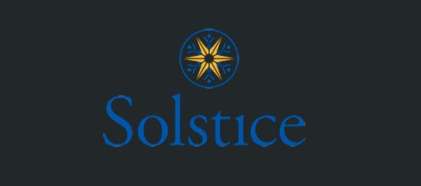 Solstice Cannabis and Joint Packs available in Bellevue WA