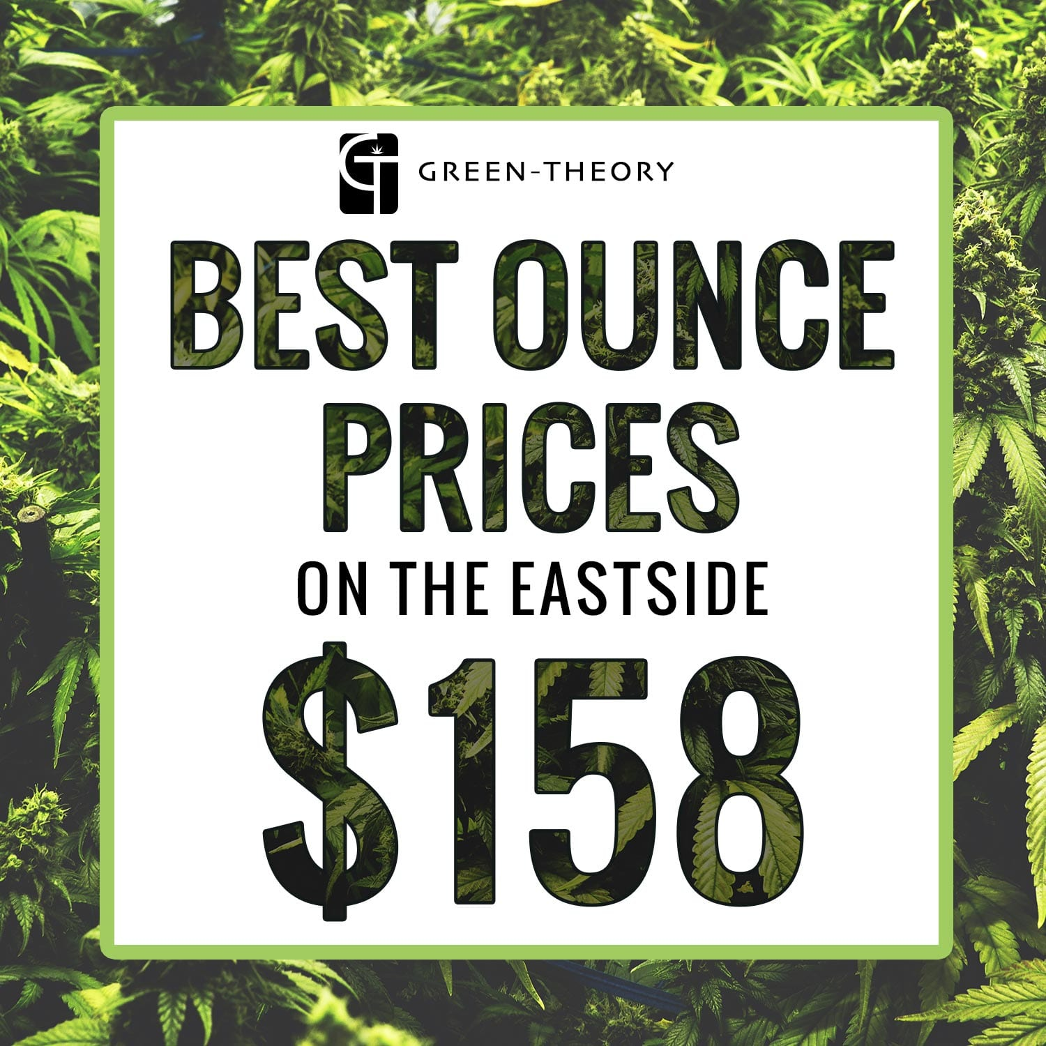 Best-Ounce-Prices-WEB