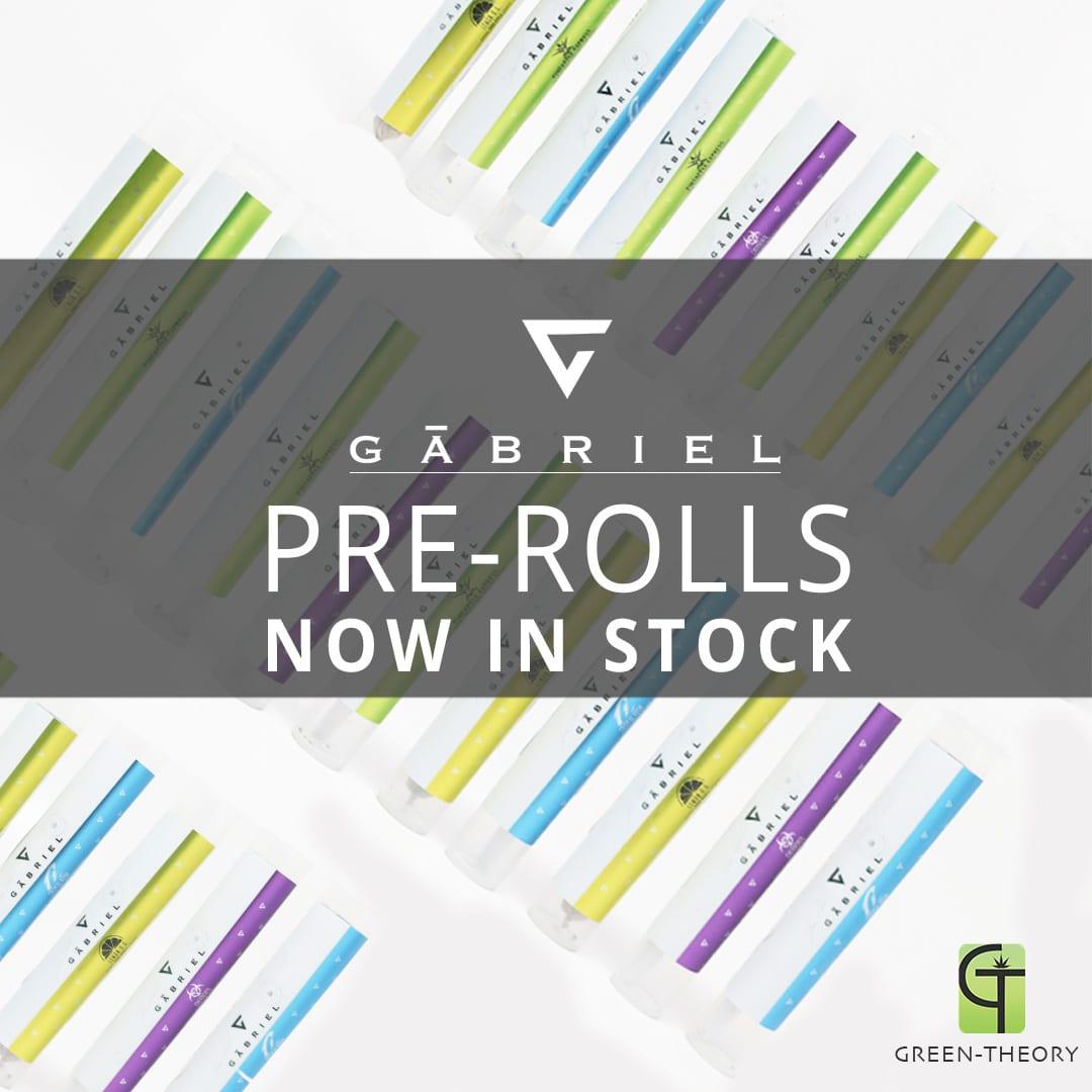 gab-prerolls-WEB