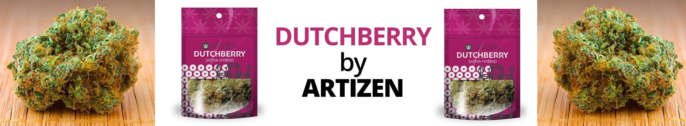 artizen-dutchberry-slice