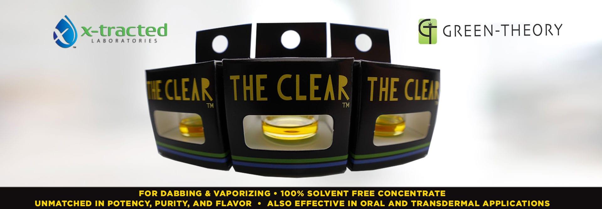 clear-slider-v3