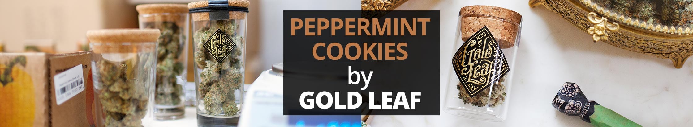 gold-leaf-pepper-mint-cookies-slice