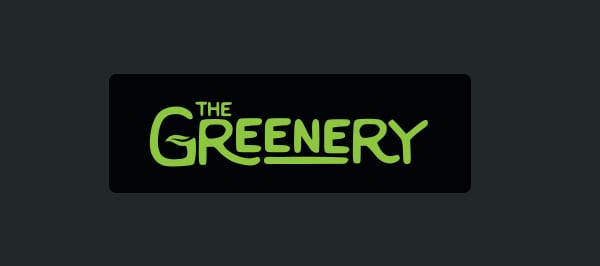 The Greenery available in Bellevue WA