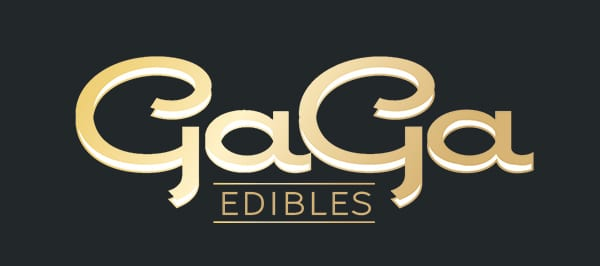 Gaga Edibles for sale in Bellevue WA