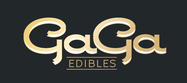 Gaga Edibles for sale in Bellevue WA