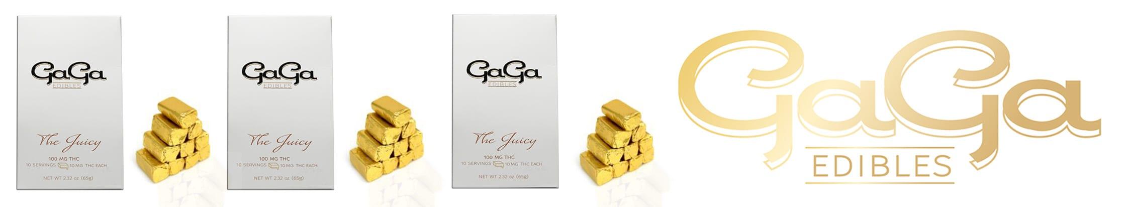 gaga-edibles-juicy