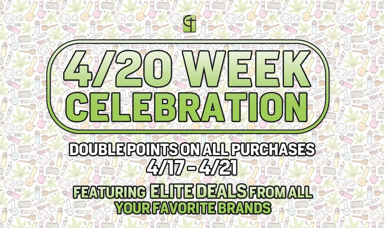 420-celebration-sharp-2