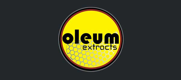 oleum Cannabis Extracts
