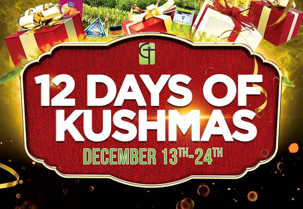 12-days-of-kushmas-bellevue-cannabis-2017