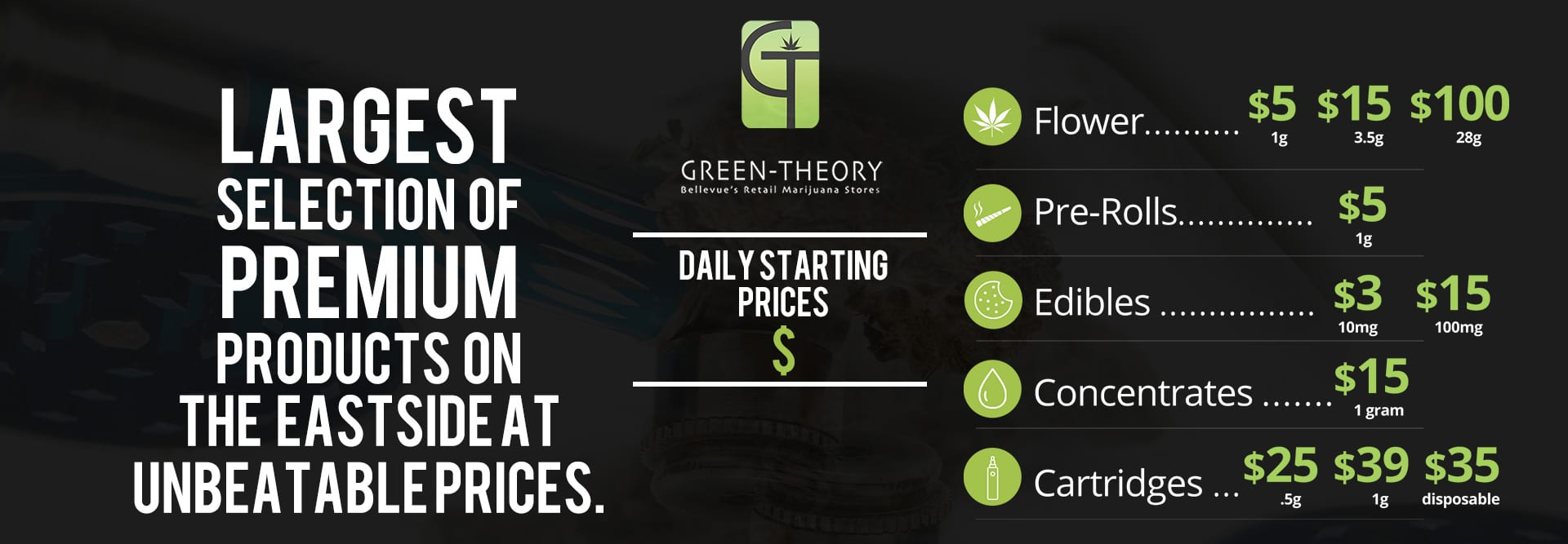 green-theory-starting-prices-28-100-1