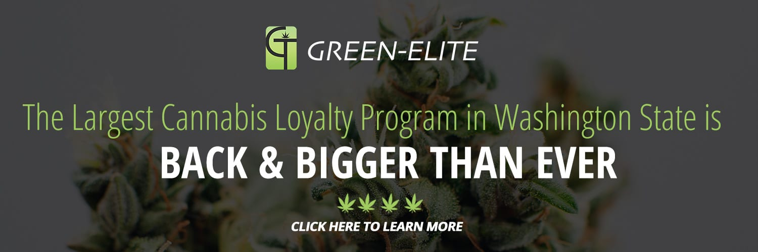 green-elite-cannabis-program