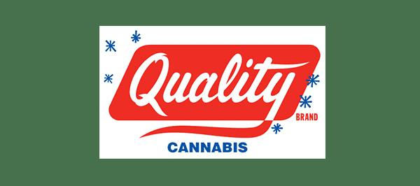 "<font color=""#A0CC60"">VENDOR DAY: Quality Brand Cannabis </font>"