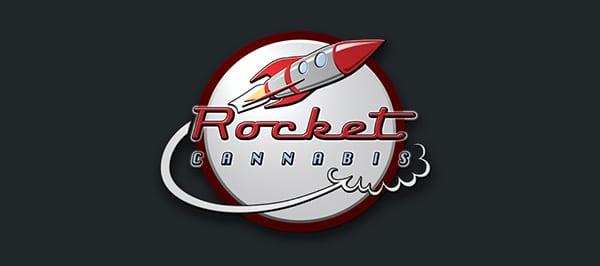 rocket-cannabis