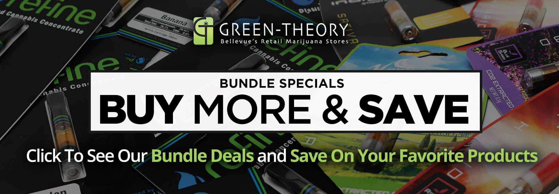 buy-more-and-save-bellevue-marijuana-weed