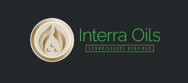 Interra Oils