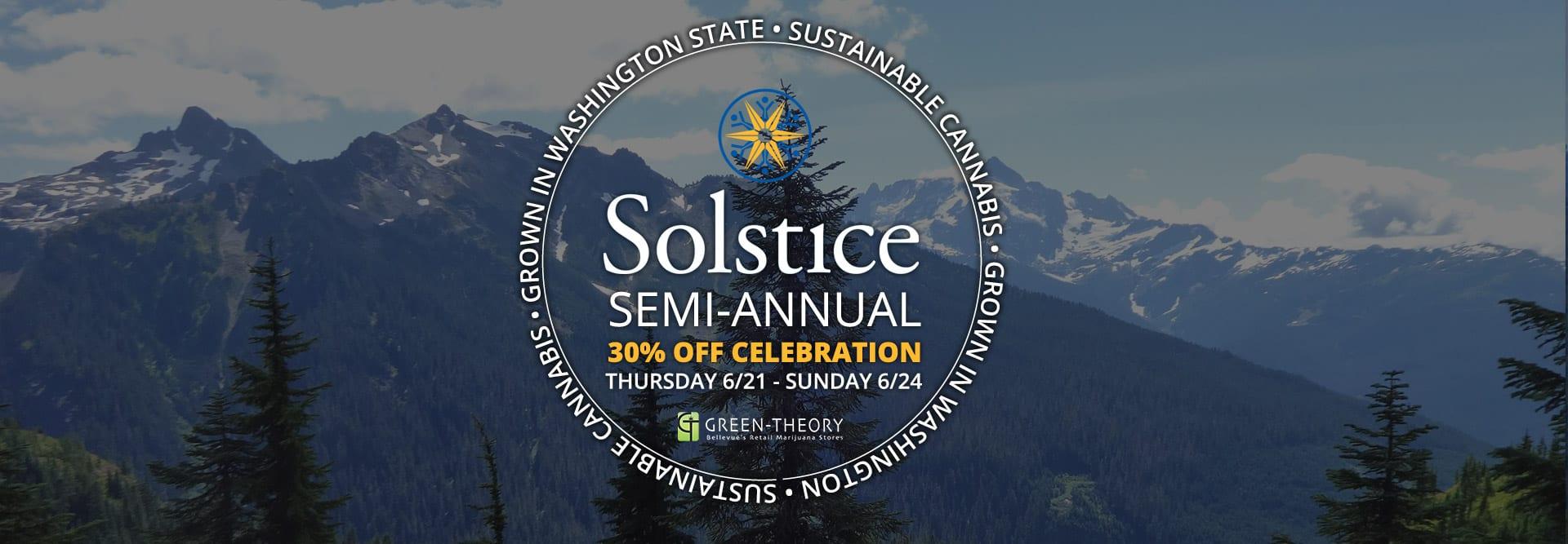 solstice-edit-slide-qc