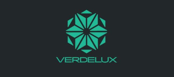Verdelux Cannabis