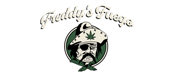"""<font color=""""#A0CC60"""">VENDOR DAY: Freddy's Fuego </font>"""