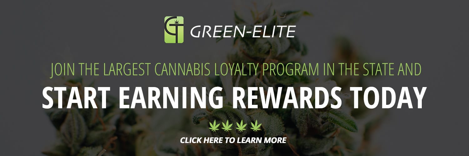 join-green-elite-rewards-and-start-earning