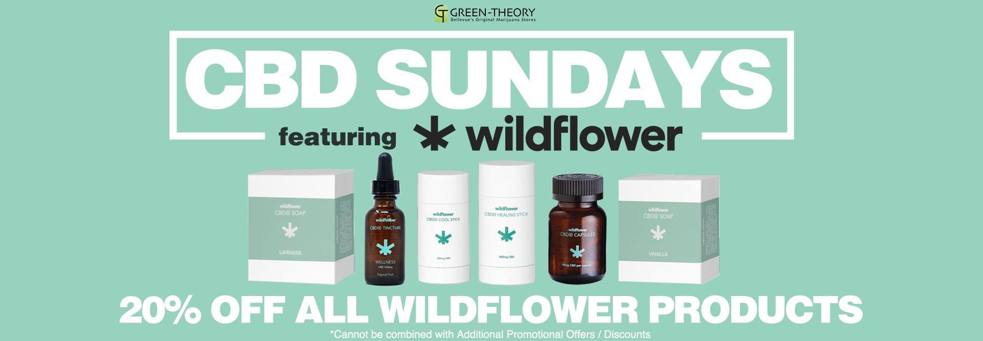 CBD-Sundays-Wildflower-Slider