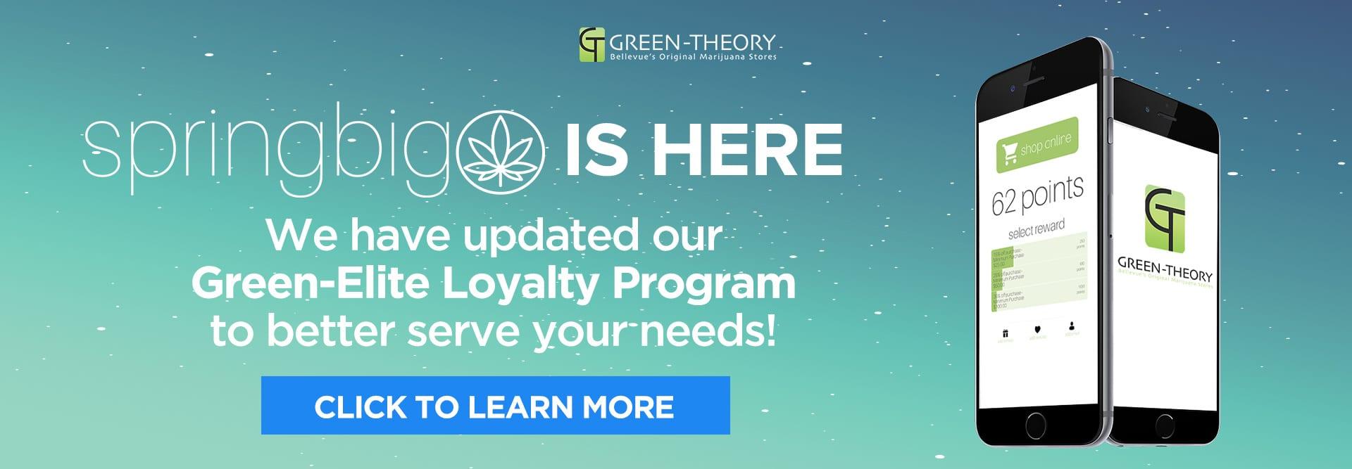 bellevue-cannabis-rewards-program-spring-big-green-theory
