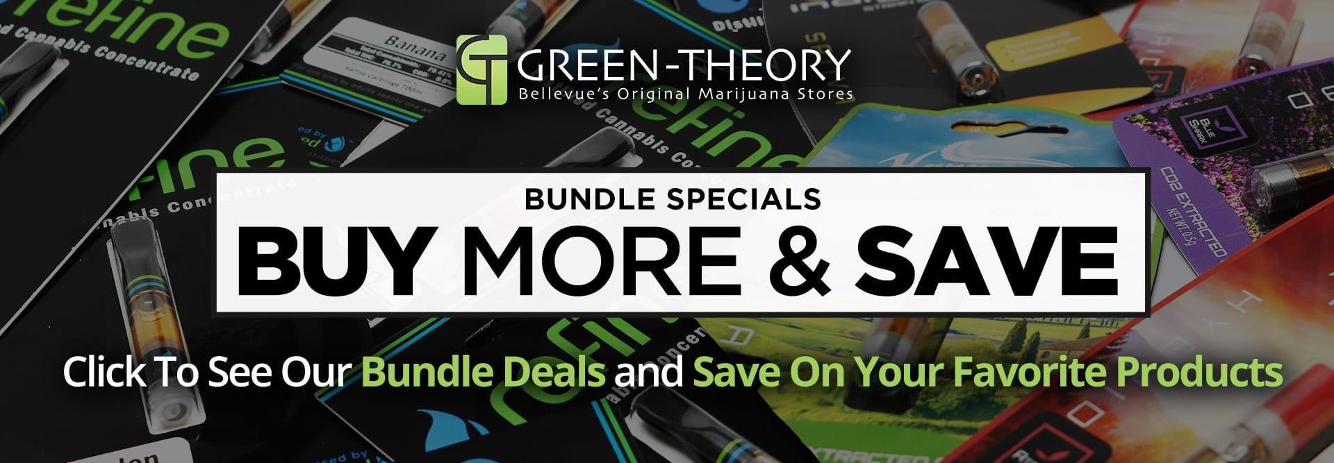 buy-more-save-bellevue-marijuana