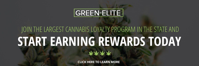 green-elite-cannabis-club-bellevue-marijuana-1