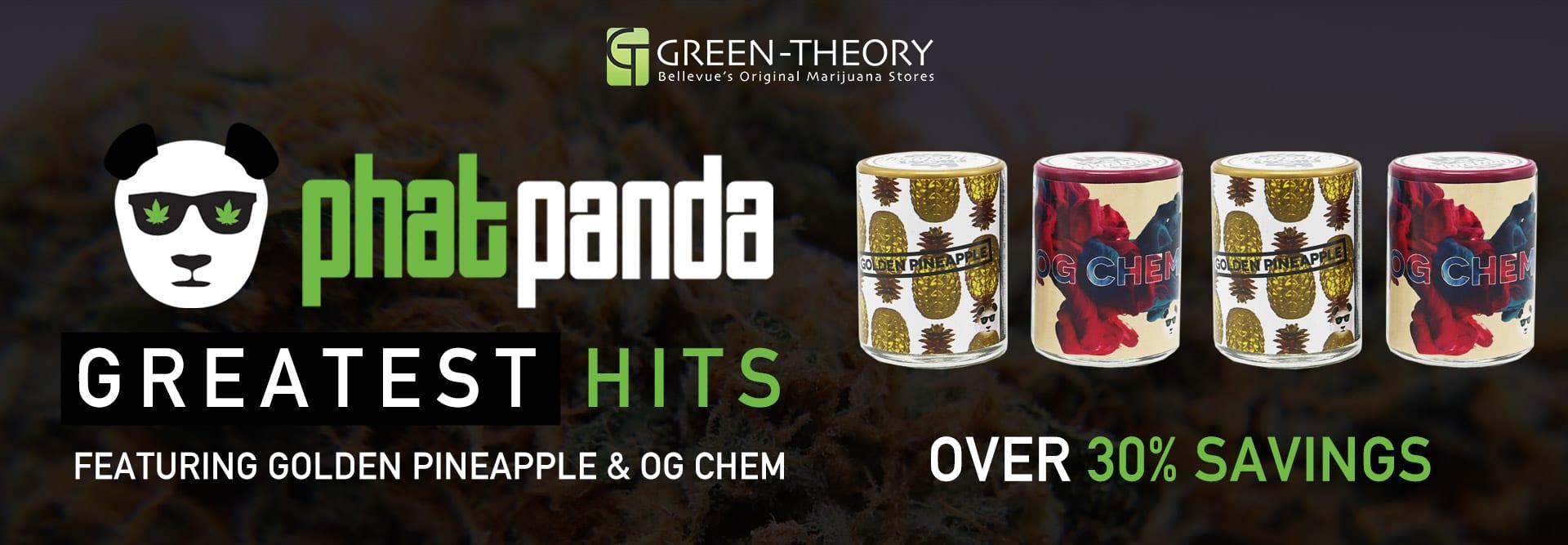 panda-greatest-hits-slider-green-theory-1