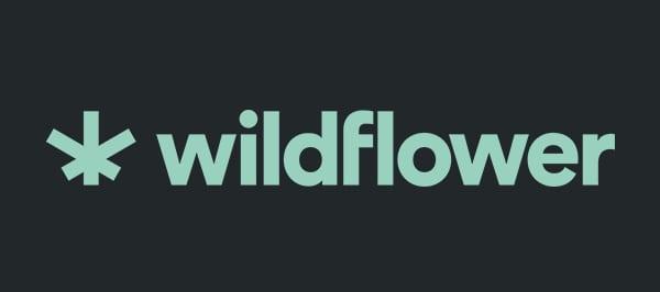 Wildflower Cannabis