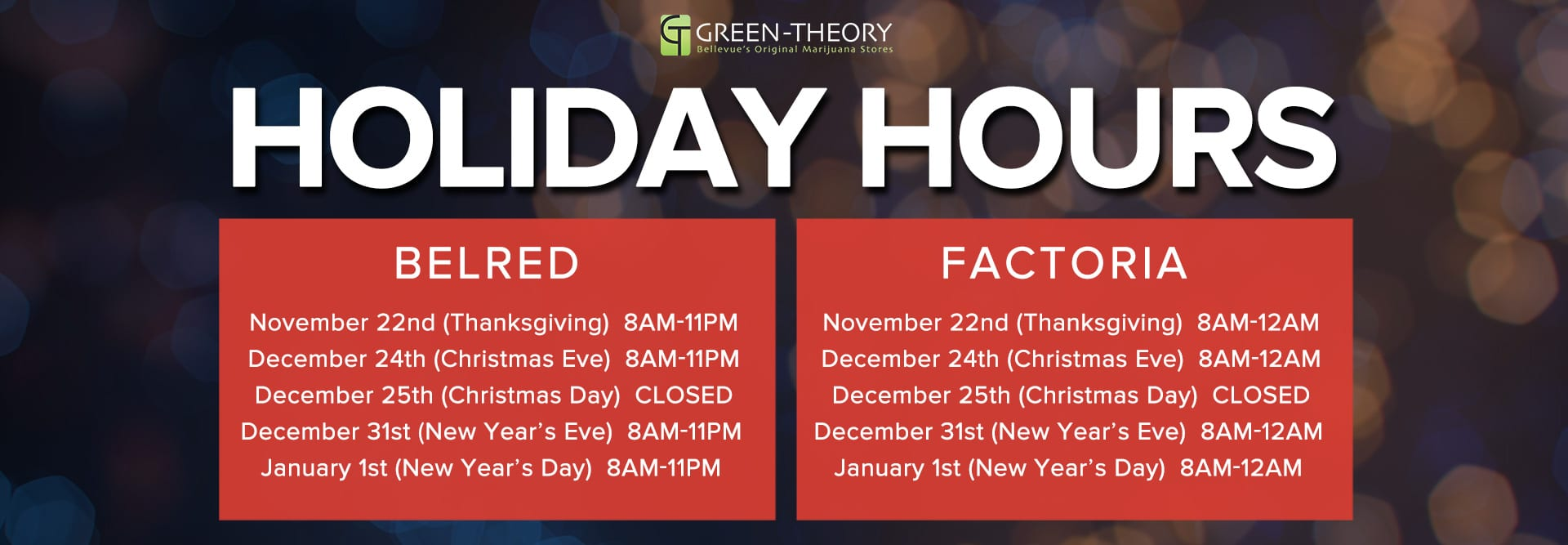 Holiday-Hours-slider-2018