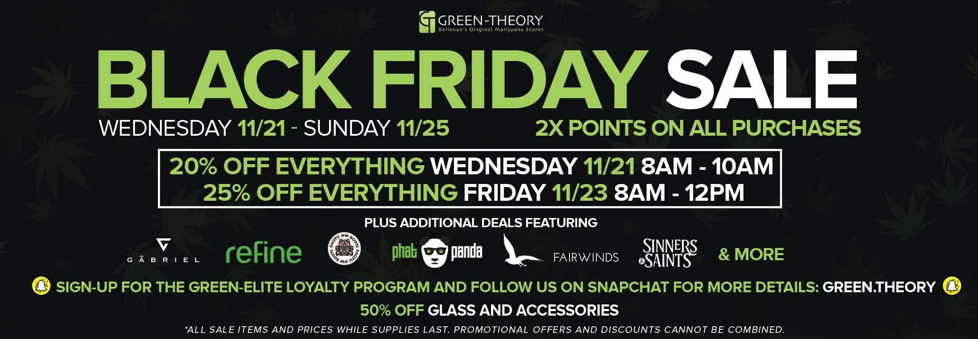 black-friday-sale-green-theory-3