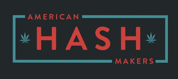 American Hash Cannabis Makers