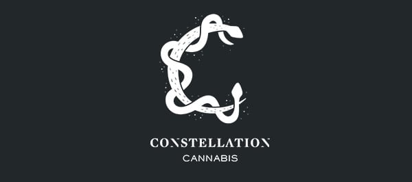 Constellation Cannabis