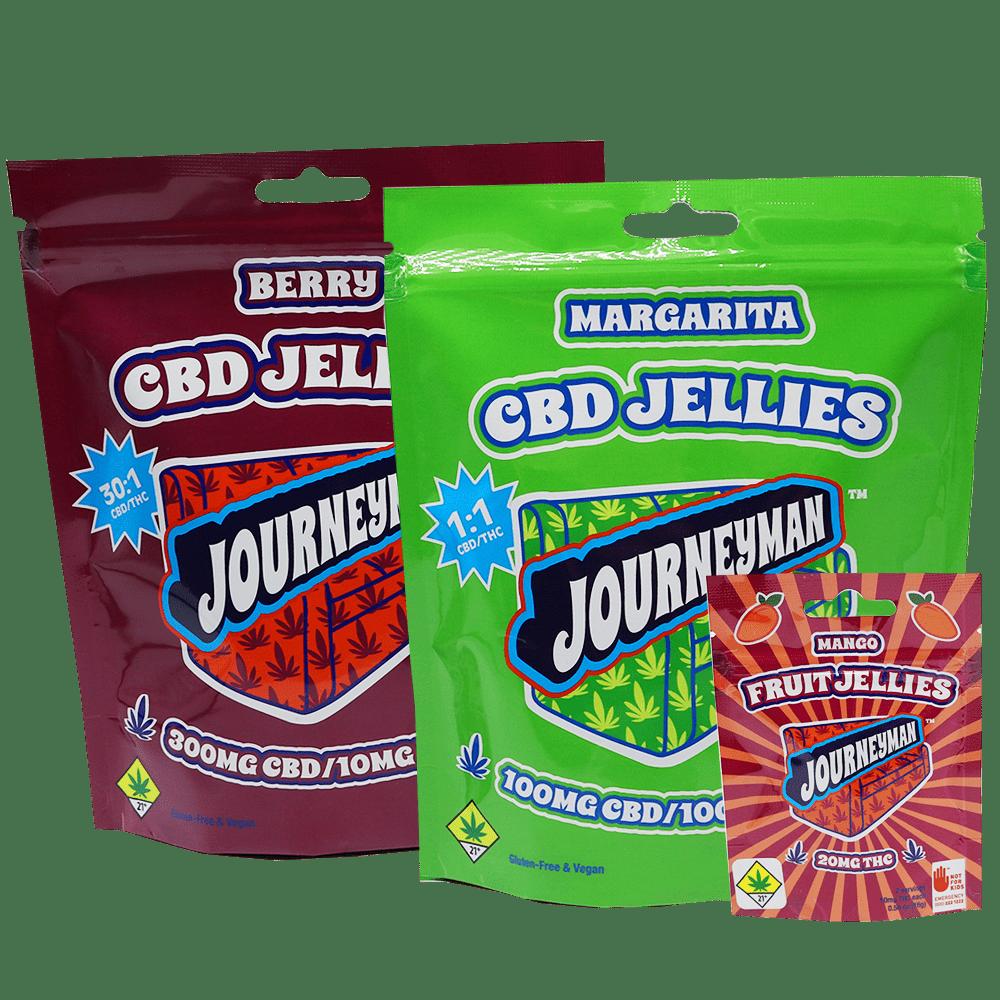 journey-jellies-cbd