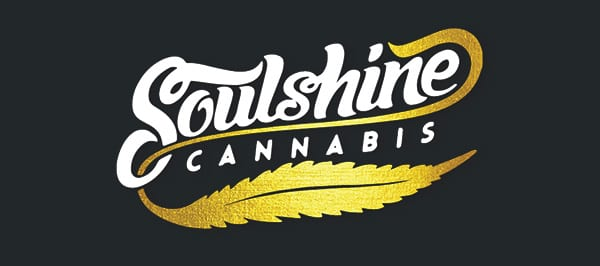 Soulshine Cannabis