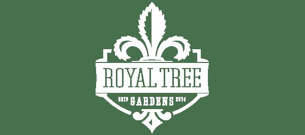 "<font color=""#A0CC60"">VENDOR DAY: Royal Tree Gardens </font>"