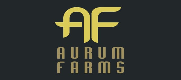 aurum-farms-cannabis-logo