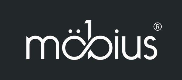 Mobius Cannabis