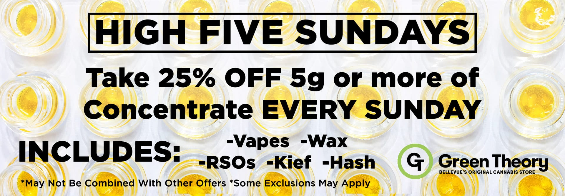 High-Five-Slide-All-Concentrates