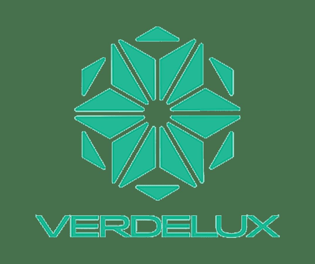 """<font color=""""#A0CC60"""">VENDOR DAY: Verdelux</font>"""