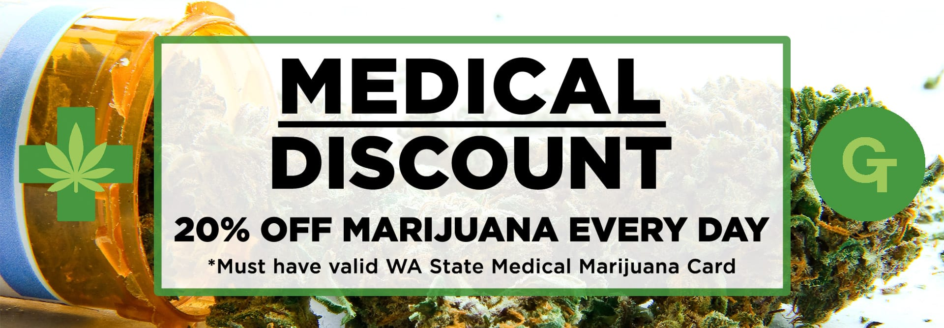 Medical-Discount